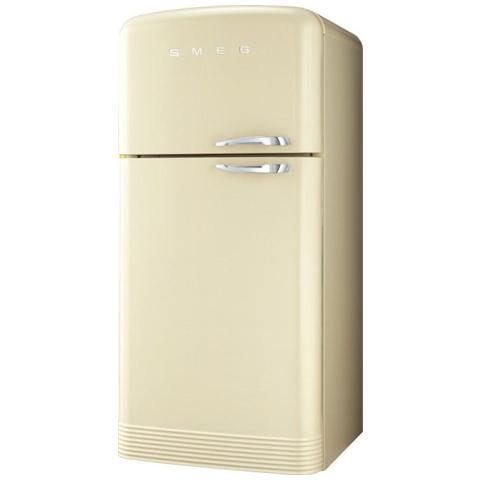 Smeg 100764739 frigoriferi doppia porta eprice - Frigoriferi smeg doppia porta ...