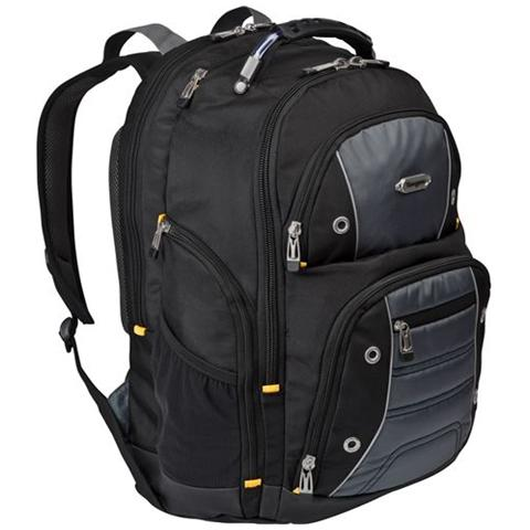 75517a266e TARGUS - Zaino Drifter per Notebook Fino a 15.6