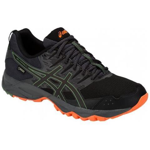 asics scarpe da corsa uomo