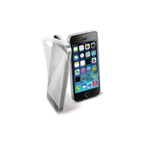 cover cellular line fine iphone 6