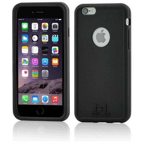 custodia mols iphone 6
