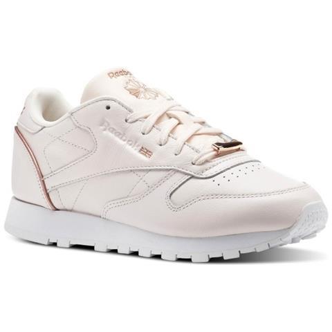 reebok scarpe