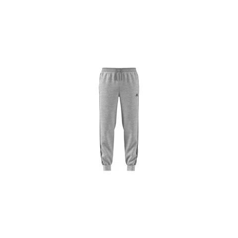 pantaloni adidas uomo polsini