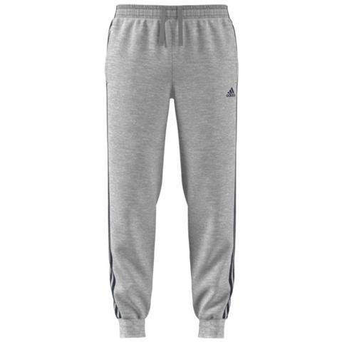 pantaloni termici uomo adidas