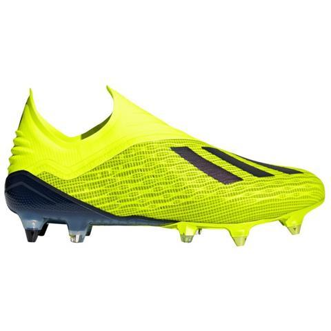 adidas calcio scarpe x