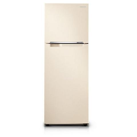 Samsung 101167743 frigoriferi doppia porta gz shop - Samsung frigoriferi doppia porta ...