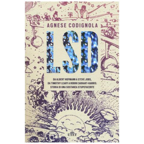 Timothy Leary Ebook