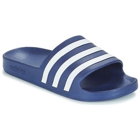 2c027d0a08dc adidas - Adilette Aqua Ciabatte Da Donna Uk 8 - ePRICE