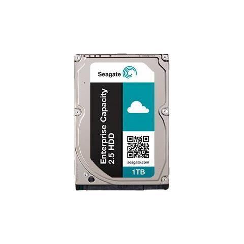 Hard Disk Interno Exos E Capacit? 1TB 2.5