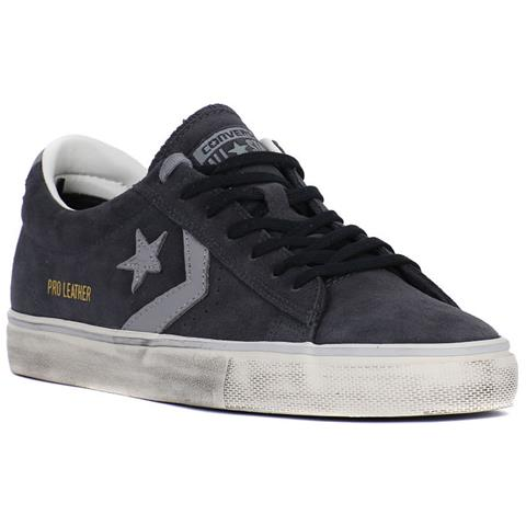 converse pro leather 42