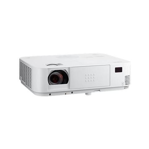 Proiettore DLP Bianco 1920 x 1080 Pixel 60003977