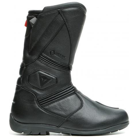 DAINESE Fulcrum Gt Gore tex Boots Stivali Moto Eur 45