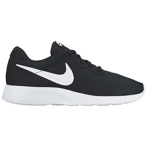 2nike scarpe 38 donna