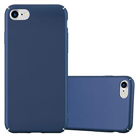 cover iphone 7 metallo completa