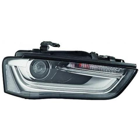 FARO BMW SERIE 3 F30//F31 /'12-/'15 XENON D1S CON LED NON ADATTIVO DESTRO