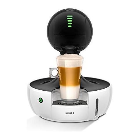 NESCAFE Dolce Gusto caffè capsula macchina