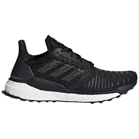 promo code 448ac 06508 adidas Running Adidas Solar Boost Scarpe Donna Eu 42 2 3