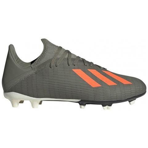 scarpe calcio uomo adidas fg