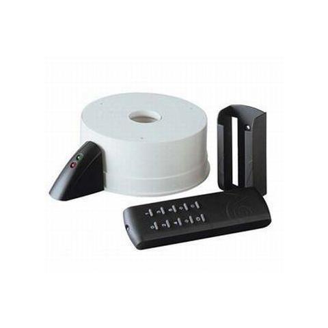 Schema Elettrico Regolatore Velocità Vortice : Ventilatore da soffitto schema elettrico u solo altre idee di