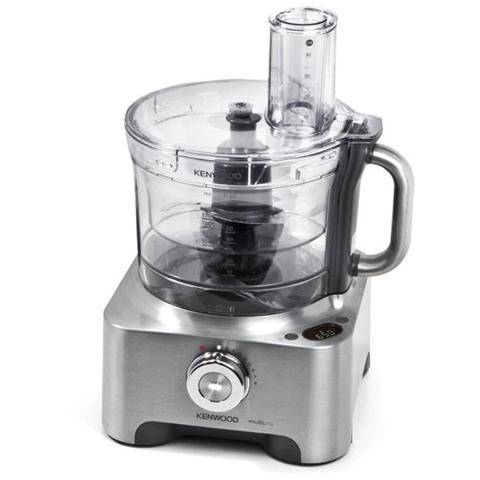 KENWOOD 101222761 - Robot da cucina compatti - GZ Shop