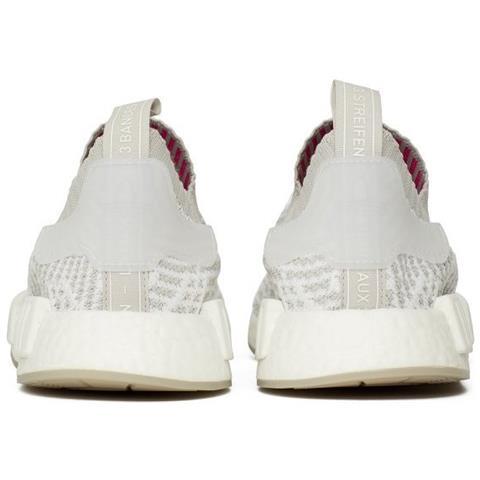 adidas Scarpe Nmd R1 Stlt Primeknit Cq2390 44