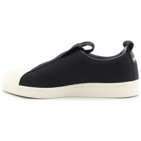 slip on adidas donna