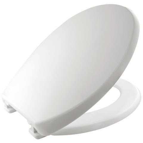 Carrara Matta Accessori.Carrara Matta Coprivaso Copriwater Sedile Tecnoplast 108062000 Spa Carrara E Matta Universale