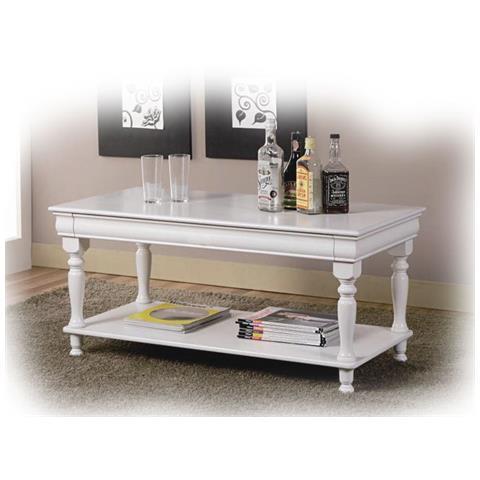 Immagini Tavolini Per Salotto.Arteferretto Tavolino Per Salotto Stile Luigi Filippo In Legno