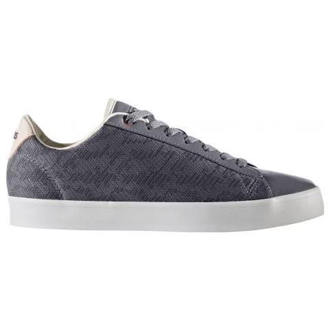 promo code f0513 2db57 adidas - Cf Daily Qt Cl W Scarpe Donna Uk 8 - ePRICE
