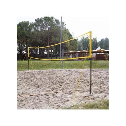 American FOOTBALL LAMIERA SCUDO Piatto Nuovo da USA 30x30cm s1277