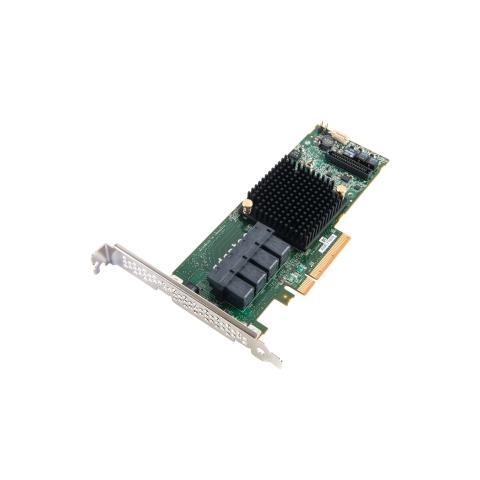 (2274400-R) Controller SCSI / RAID