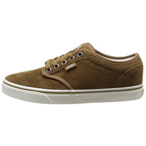 scarpe vans donna 38