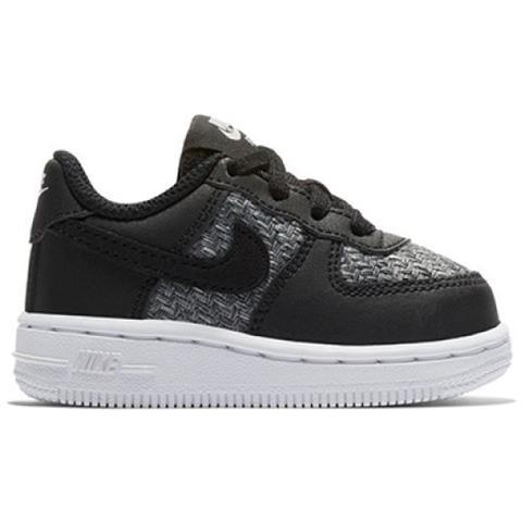 scarpe nike lv8