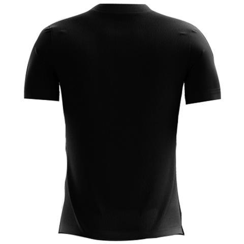dcc1e9267ba Airo Sportswear 2018-2019 Belgium Third Concept Football Shirt - XL Adulto