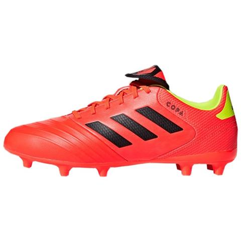 Db2461 Copa 23 Fg Scarpe Adidas Eprice 183 42 vUIw6x1q