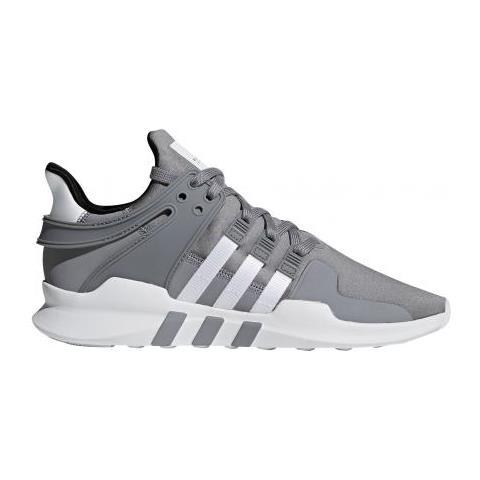 sports shoes f6710 f8537 adidas - Eqt Support Adv Scarpe Da Uomo Uk 8 - ePRICE