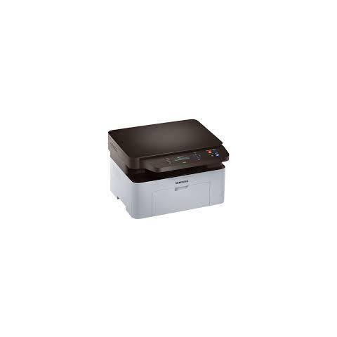 stampante samsung m2070