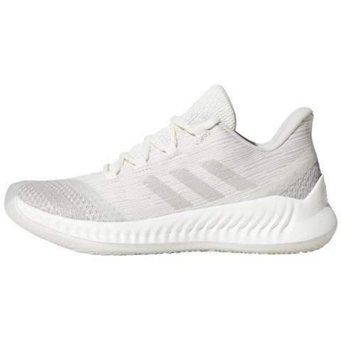 scarpe adidas 39