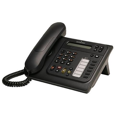 [Ricondizionato GOLD] Lucent 4019 Digital Phone Urban Grey