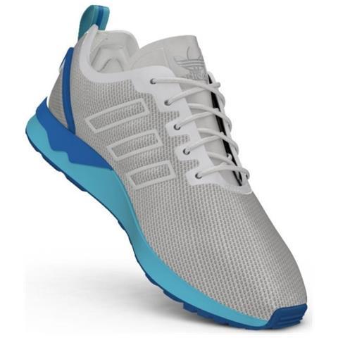 adidas scarpe a 6
