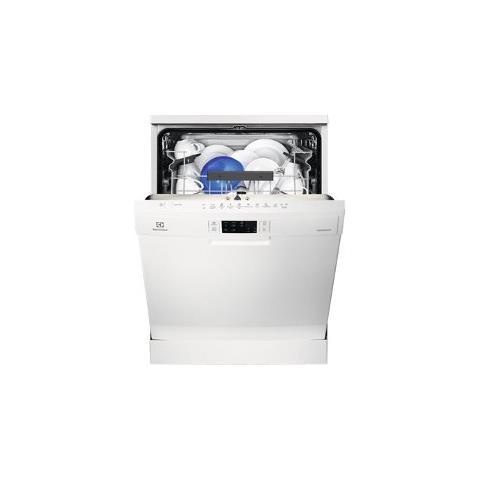 ELECTROLUX - Lavastoviglie ESF5534LOW da Incasso con Frontalino a ...