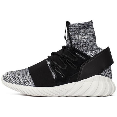 scarpe 44 adidas