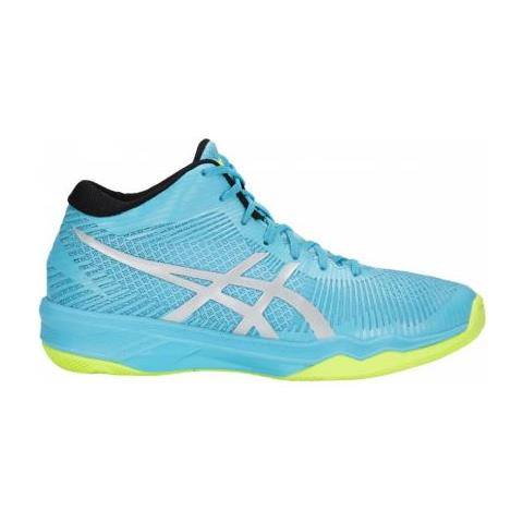 Donna Mt 6 Eprice Scarpa 400 W Ff Asics Us Volley Elite qSB0AR