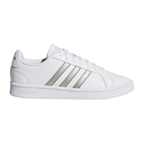 adidas donna scarpe sneakers