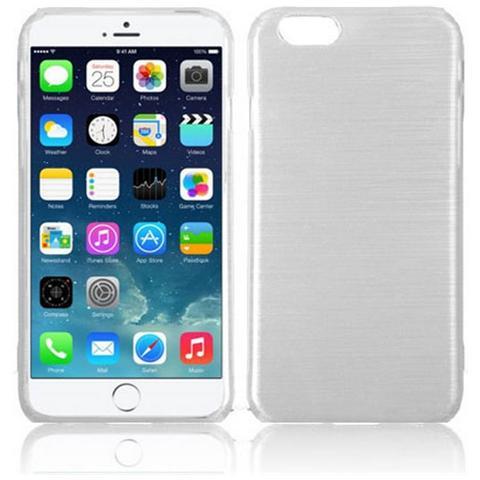 Custodia iPhone 8 Cover iPhone 8 4.7 iPhone 8 Custodia Metallo