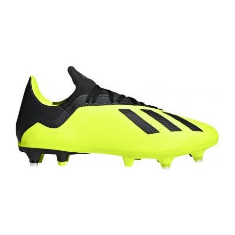 adidas scarpe da calcio x