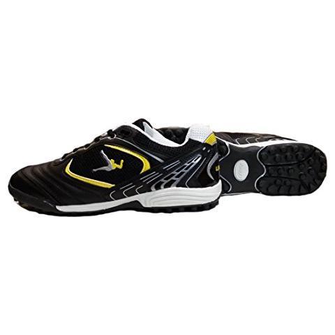 scarpe da calcetto bambino|scarpe da calcetto prezzi