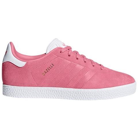 adidas scarpe 36
