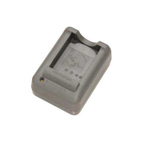 Ps-blc5 Carica Batteria X Bls-5