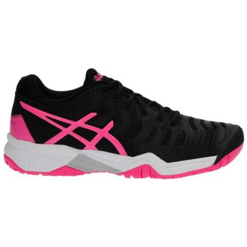 asics gel revolution 7